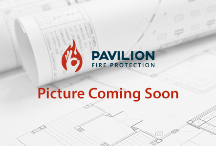 Coming Soon | Pavilion Fire Kelowna - Fire Safety & Protection