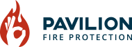Residential Construction | Pavilion Fire